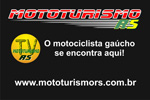 www.mototurismors.com.br 