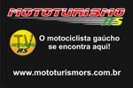 www.mototurismors.com.br