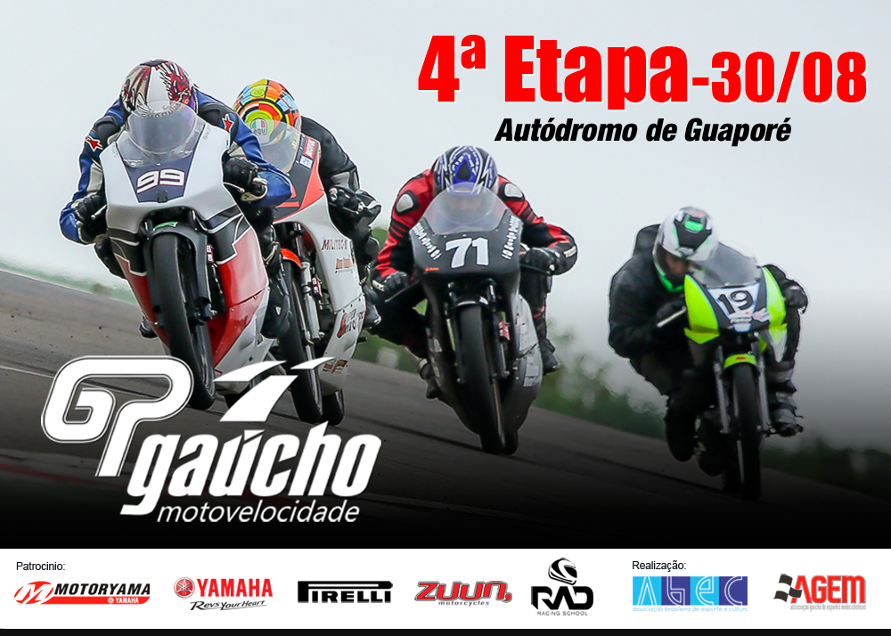 cartaz gp gaucho 300815