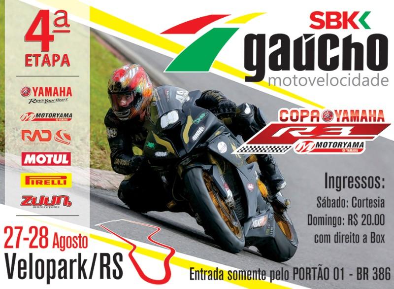 sbk gaucho 280816